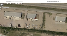 Listing Image #5 - Industrial for lease at 4934 US Hwy 85, Williston ND 58801