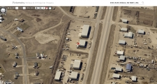 Listing Image #6 - Industrial for lease at 4934 US Hwy 85, Williston ND 58801