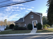 Multi-Use for lease in Niantic, CT