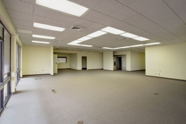 Listing Image #3 - Office for lease at 351 Cypress Rd 4th Floor, Pompano Beach FL 33060
