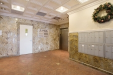 Listing Image #2 - Office for lease at 351 Cypress Rd 4th Floor, Pompano Beach FL 33060
