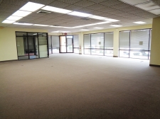 Listing Image #4 - Office for lease at 351 Cypress Rd 4th Floor, Pompano Beach FL 33060