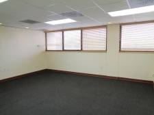 Listing Image #6 - Office for lease at 351 Cypress Rd 4th Floor, Pompano Beach FL 33060