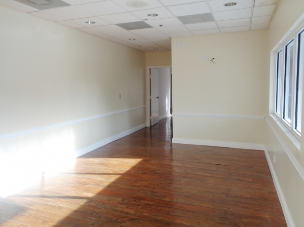 Listing Image #3 - Office for lease at 3618 Lantana Rd #201, Lake Worth FL 33462