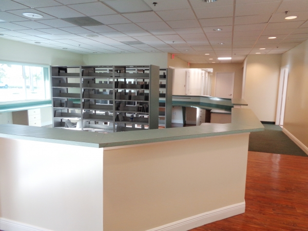 Listing Image #5 - Office for lease at 3618 Lantana Rd #201, Lake Worth FL 33462