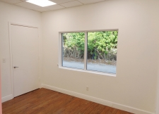 Listing Image #4 - Office for lease at 3618 Lantana Rd #201, Lake Worth FL 33462
