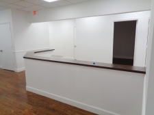 Listing Image #6 - Office for lease at 3618 Lantana Rd #201, Lake Worth FL 33462