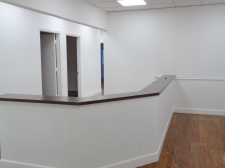 Listing Image #7 - Office for lease at 3618 Lantana Rd #201, Lake Worth FL 33462