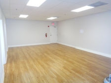 Listing Image #2 - Office for lease at 3932 Coral Ridge Dr #21, Coral Springs FL 33065