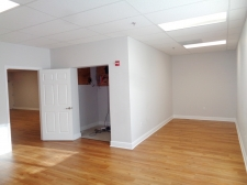 Listing Image #3 - Office for lease at 3932 Coral Ridge Dr #21, Coral Springs FL 33065