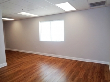 Listing Image #7 - Office for lease at 3932 Coral Ridge Dr #21, Coral Springs FL 33065