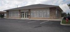Business Park property for lease in Solon, OH
