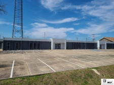 Listing Image #1 - Office for lease at 801 N 31ST  STREET, Monroe LA 71201