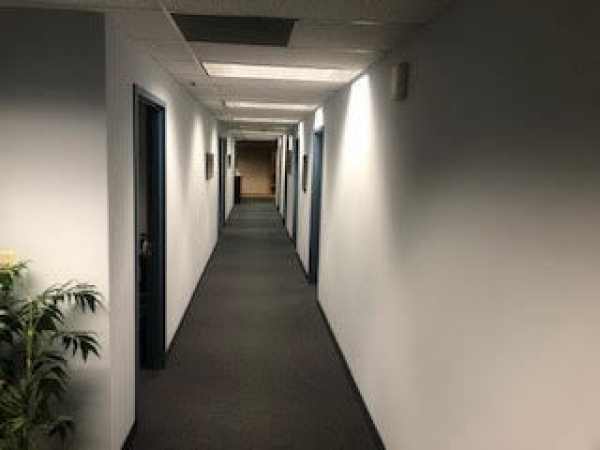 Listing Image #3 - Office for lease at 1295 N Bandana Blvd, Suite 125, Saint Paul MN 55108