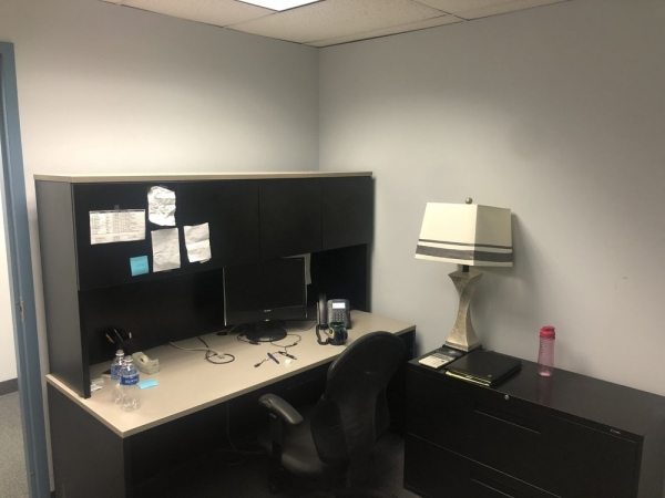 Listing Image #5 - Office for lease at 1295 N Bandana Blvd, Suite 125, Saint Paul MN 55108