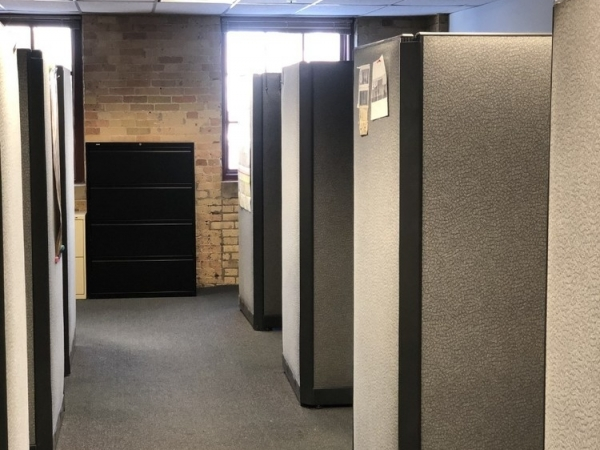 Listing Image #6 - Office for lease at 1295 N Bandana Blvd, Suite 125, Saint Paul MN 55108