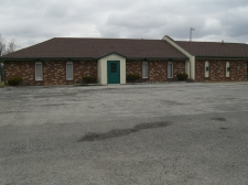 Office property for lease in Grafton, OH