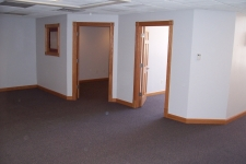 Office property for lease in Berea, OH