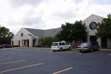Office property for lease in Kenosha, WI