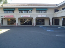 Listing Image #1 - Office for lease at 5924 East Los Angeles Avenue, Simi Valley CA 93063