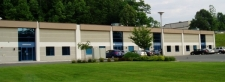 Listing Image #1 - Industrial Park for lease at 216 - 220 Little Falls Road, Cedar Grove NJ 07009