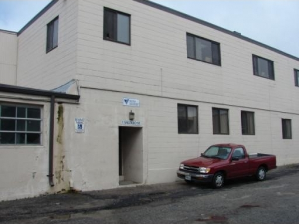 Listing Image #1 - Office for lease at 767 HARTFORD AVE, JOHNSTON RI
