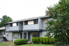 Listing Image #1 - Multi-family for lease at 2315 E. 13th Street, Vancouver WA 98668