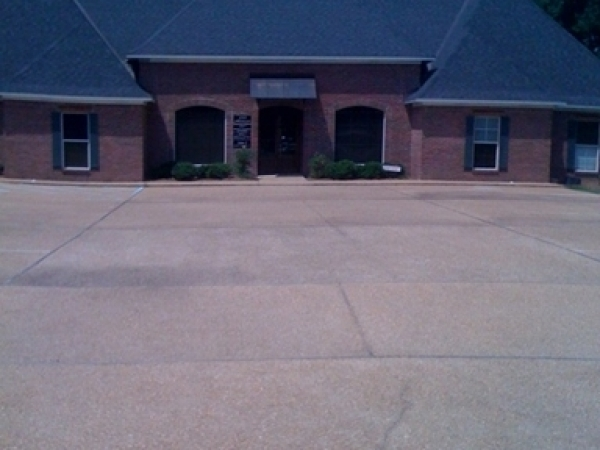 Listing Image #1 - Office for lease at 513 Cobblestone Ct, Madison MS 39110