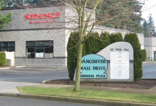 Listing Image #1 - Office for lease at 5115 D NE 94th Ave, Vancouver WA 98662