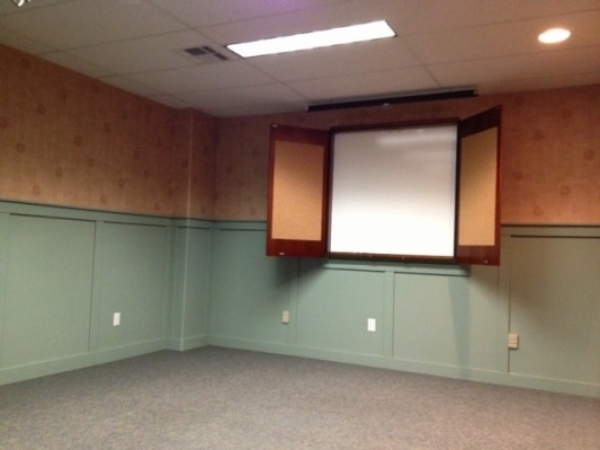Listing Image #3 - Office for lease at 5115 D NE 94th Ave, Vancouver WA 98662