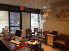 Listing Image #2 - Office for lease at 5115 D NE 94th Ave, Vancouver WA 98662