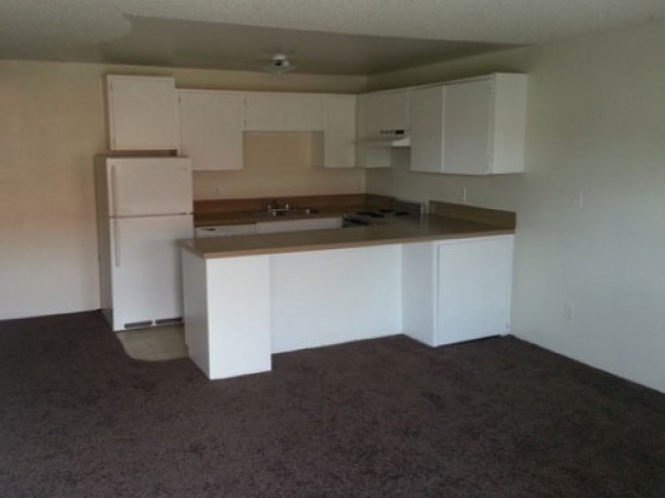 Listing Image #3 - Multi-family for lease at 9100 NE 15th Avenue, Vancouver WA 98665