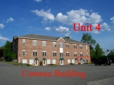 Listing Image #1 - Office for lease at 6 Mary Clark Dr., Unit 4A, Hampstead NH