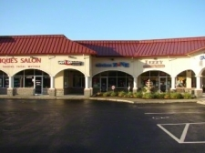 Retail property for lease in CUMBERLAND, RI