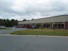 Listing Image #1 - Multi-Use for lease at 2740 Gray Fox Rd, Indian Trail NC 28110