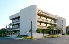 Listing Image #1 - Office for lease at 510 S. Grand Avenue, Glendora CA 91741