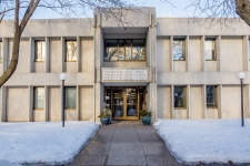 Office property for lease in Hudson, WI