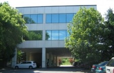 Listing Image #1 - Office for lease at 107 Mill Plain Road, Danbury CT 06811