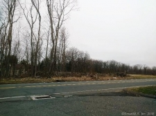 Land for sale in Manchester, CT