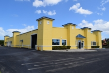 Listing Image #1 - Industrial for sale at 2901 SE Gran Park Way, Stuart FL 34997