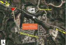 Land for sale in Spicewood, TX