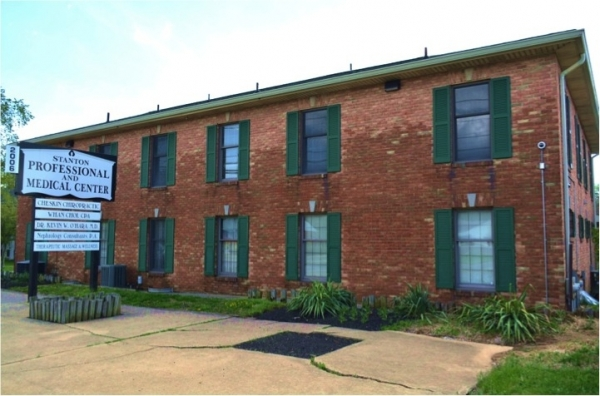 Listing Image #1 - Office for sale at 2006 Limestone Road, Wilmington DE 19808