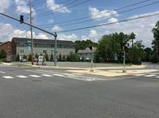 Land property for sale in Newark, DE