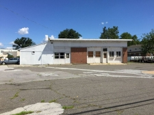 Retail property for sale in Wilmington, DE