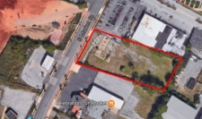 Land property for sale in Wilmington, DE