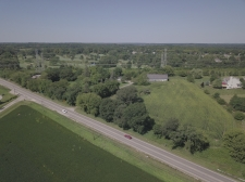 Land for sale in Crystal Lake, IL
