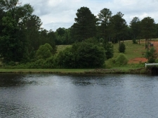 Land for sale in Forsyth, GA