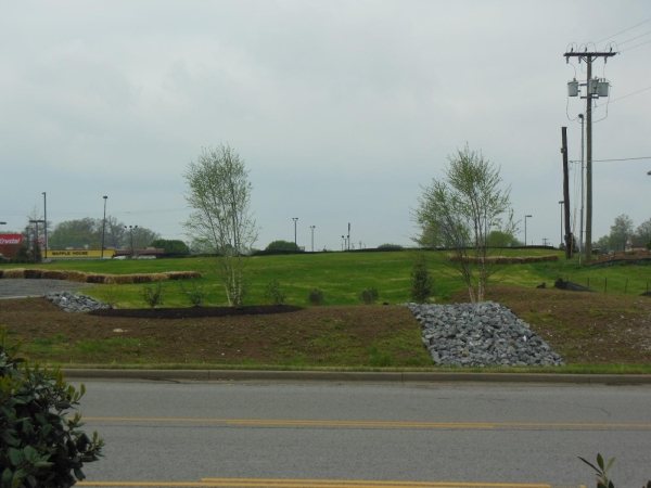 Listing Image #3 - Others for sale at 0 Meadowbrook Dr, Springfield TN 37172