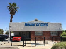 Retail for sale in Henderson, NV