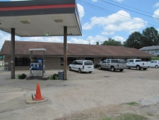 Others for sale in Hornbeck, LA